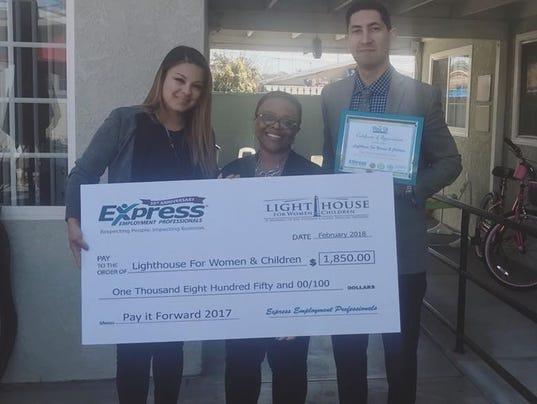 636565958797190246-Pay-it-Forward-2017-Lighthouse-for-Women-and-Children-1-.jpg