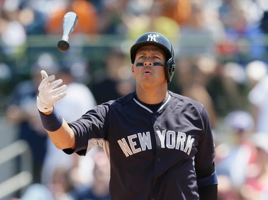 New york yankees shut out houston astros for Mercedes benz alex rodriguez houston
