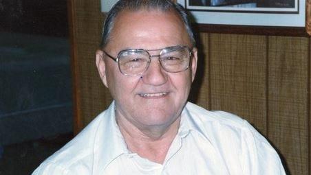 William Carl Howard, Sr
