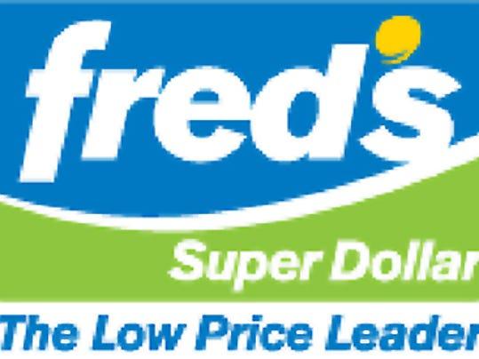 freds-super-dollar-logo.jpg