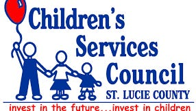 Would you like to serve on the Children's Services Council? There is one position open for a civic-minded citizen.