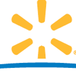 Local nonprofits encouraged to apply for Walmart Foundation grants