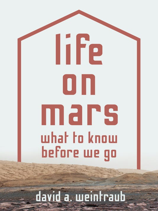 636616465171128014-Mars-cover-HighRes.jpg