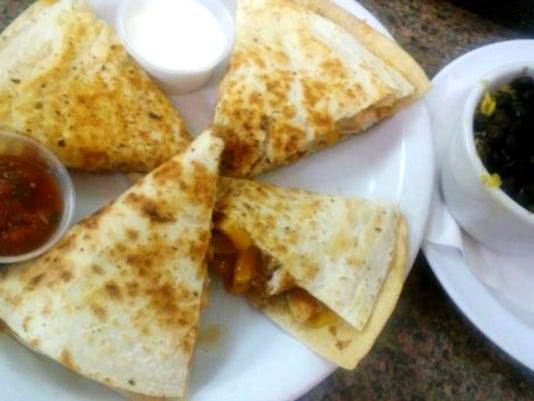636317673797954844-adjusted-Quesadilla--stonesifer.jpg