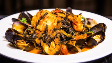 Review: Beloved Italian restaurant La Locanda returns, but maybe it shouldn't have