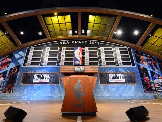 nab draft