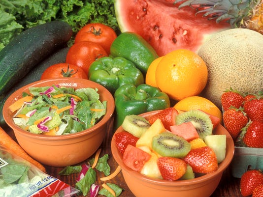 USDA-veggies-and-fruit.jpg