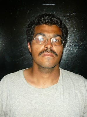 Andrew Santillano