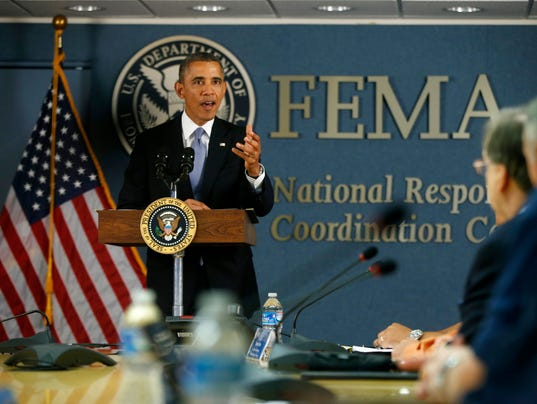 AP Obama FEMA_001