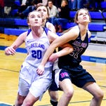 Wallace sparks Milford to girls hoop victory vs. rival Lakeland