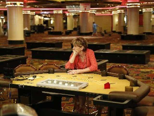 Las vegas casino liquidation commandos 2 games download