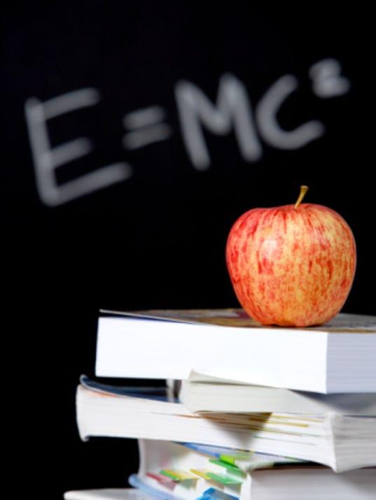 E-MC2.jpg