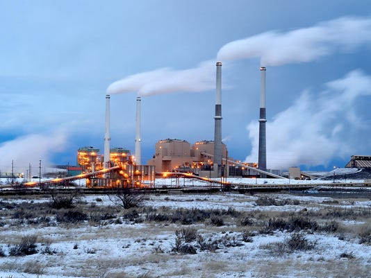 -02042016_colstrip power plant-a.jpg_20160217.jpg