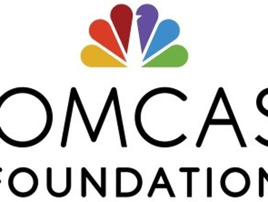 635832709406641171-comcast-foundation-logo