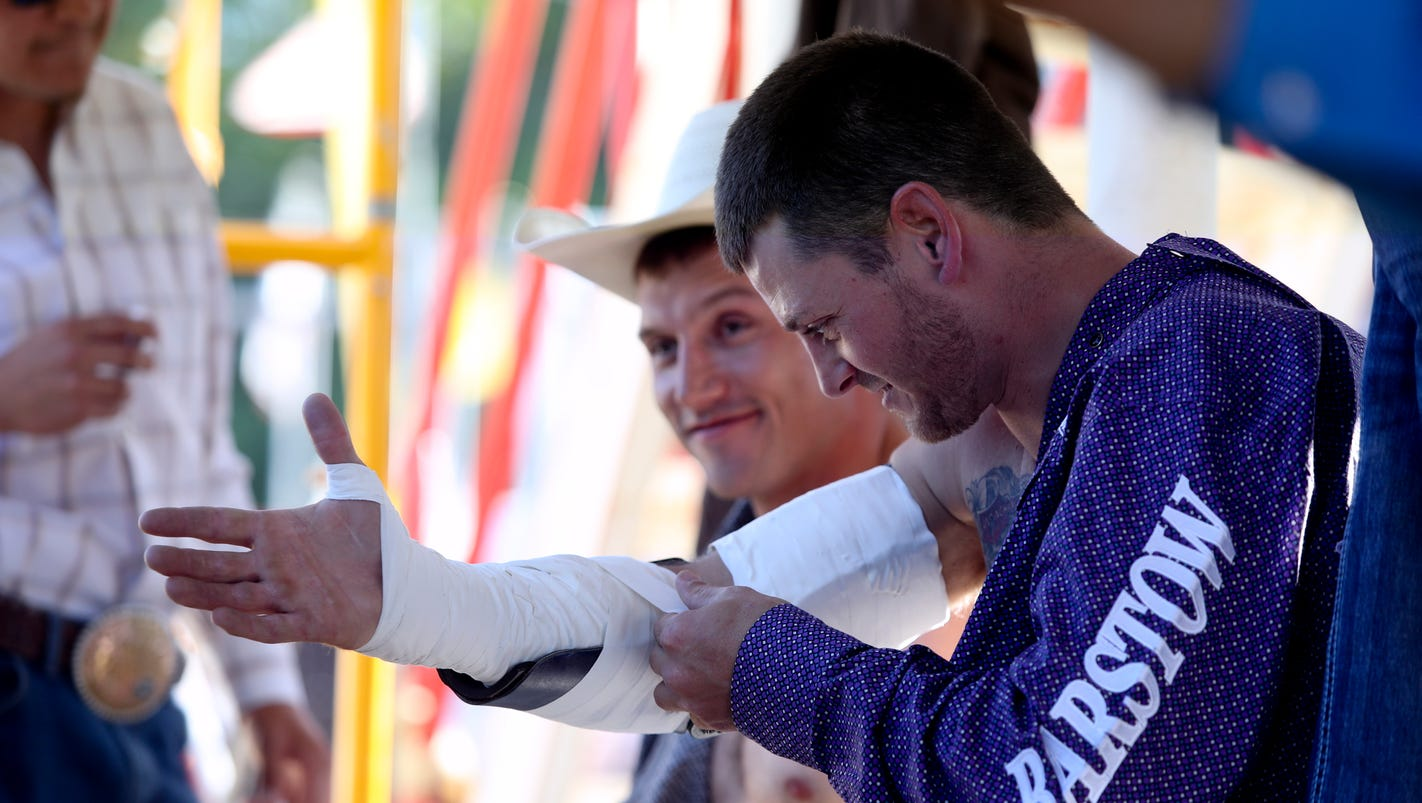 hat creek bbw personals Hat creek's best 100% free online dating site meet loads of available single women in hat creek with mingle2's hat creek dating services find a girlfriend or lover in hat creek, or just have fun flirting online with hat creek single girls.