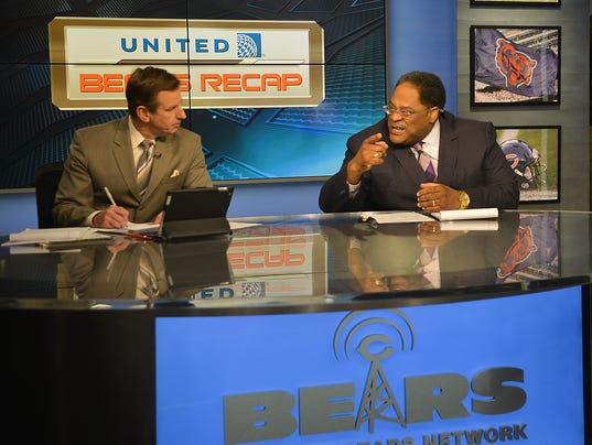 2013-10-22-bears-facility