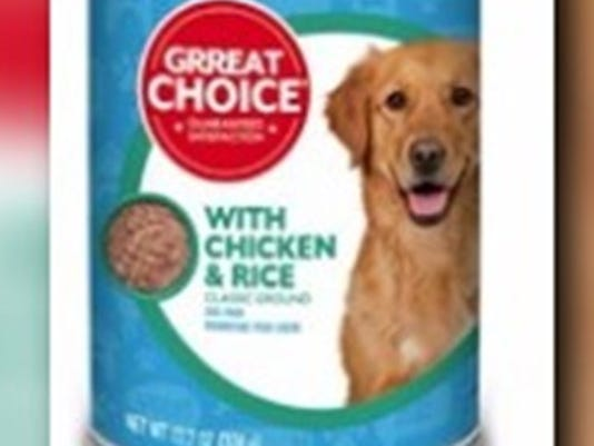 636224029382489636-dog-food.jpg