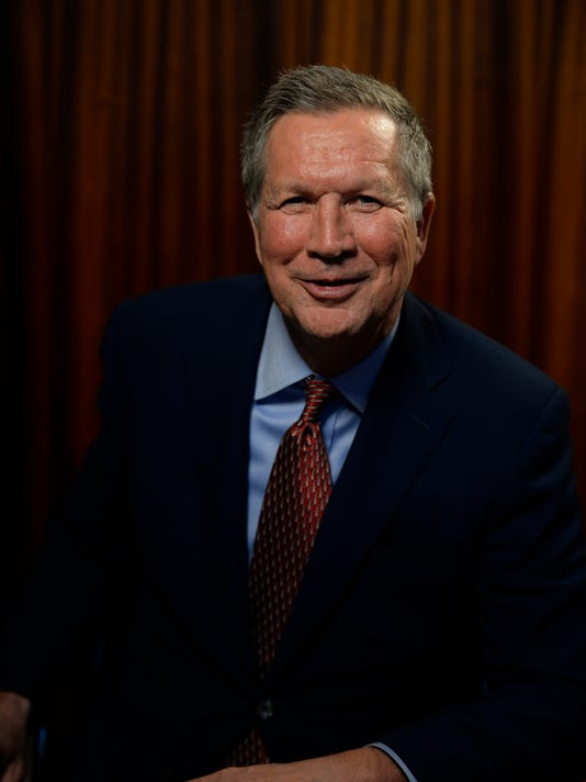 XXX CAPITAL DOWNLOAD - GOVERNOR JOHN KASICH RD050.JPG NY