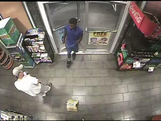635995307890364068-Suspects-Pic3.png
