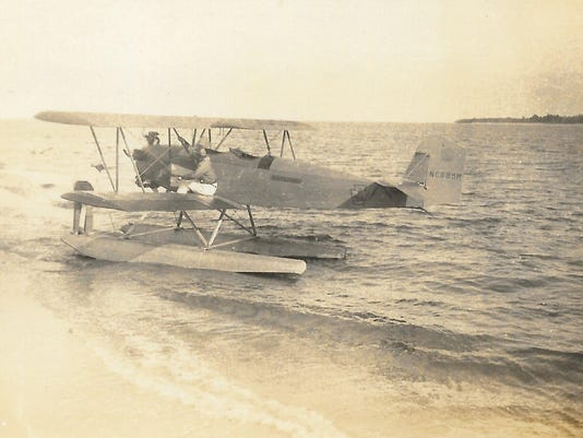 0307-ynmc-hv-1.-willoughby-krueger-seaplane-flying-off.jpg