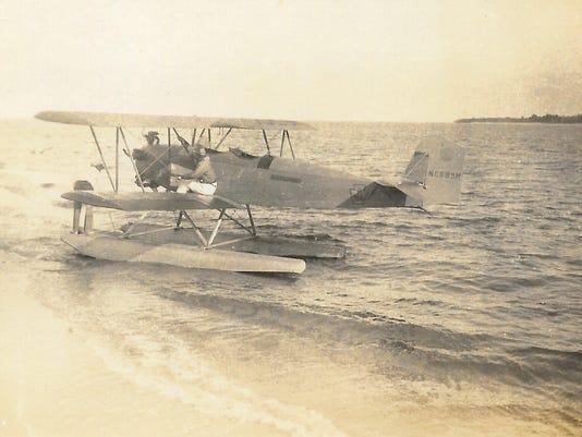 0307-ynmc-hv-1.-willoughby-krueger-seaplane-flying-off.jpg