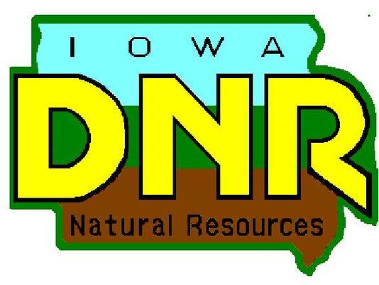 635540025147242656-Iowa-DNR-logo