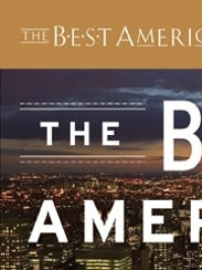 best american travel writing