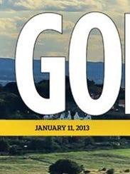 2013-1-10 golfweek cover