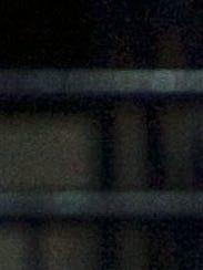 2013-01-29-nerlens-noel-kentucky
