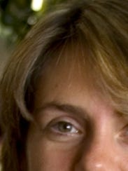 ChristineBelford