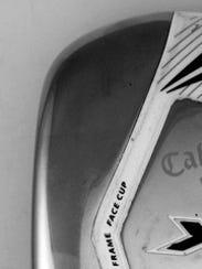 2013-4-9 callaway phrankenwood