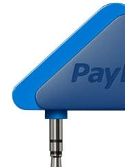 050213 paypal here