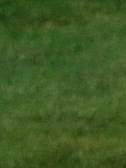 2013-05-21-alex-detz-mississippi-state-baseball