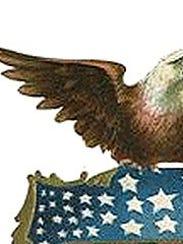 ADLF logo
