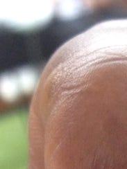 2013-6-24 serena nails