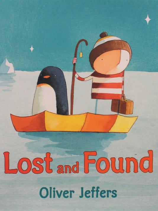 CALF---Found-book-cover