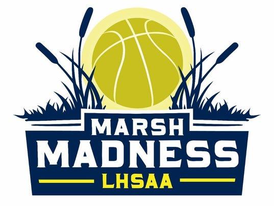 -Marsh-Madness-large-logo.jpg