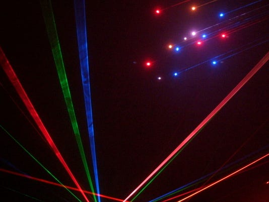 636685604718070649-RVCC-laser-image.jpg