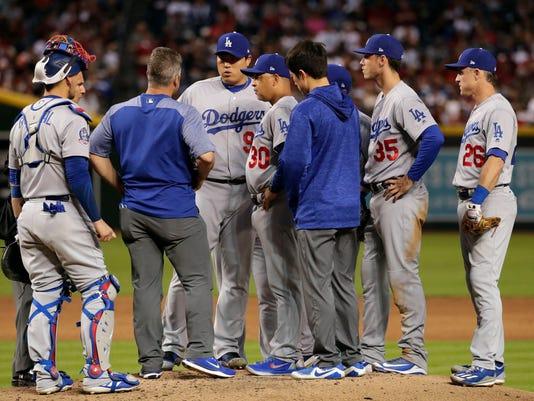 Dodgers_Diamondbacks_Baseball_18375.jpg