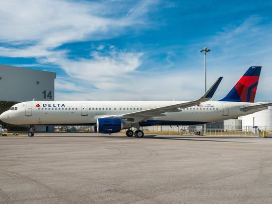 Delta Air Lines announced plans to test out a reduced seat incline to increase passengers' amount of personal space.
