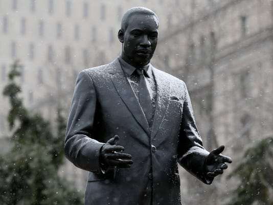 635886531580010815-Martin-Luther-King-Jr-Kell.jpg