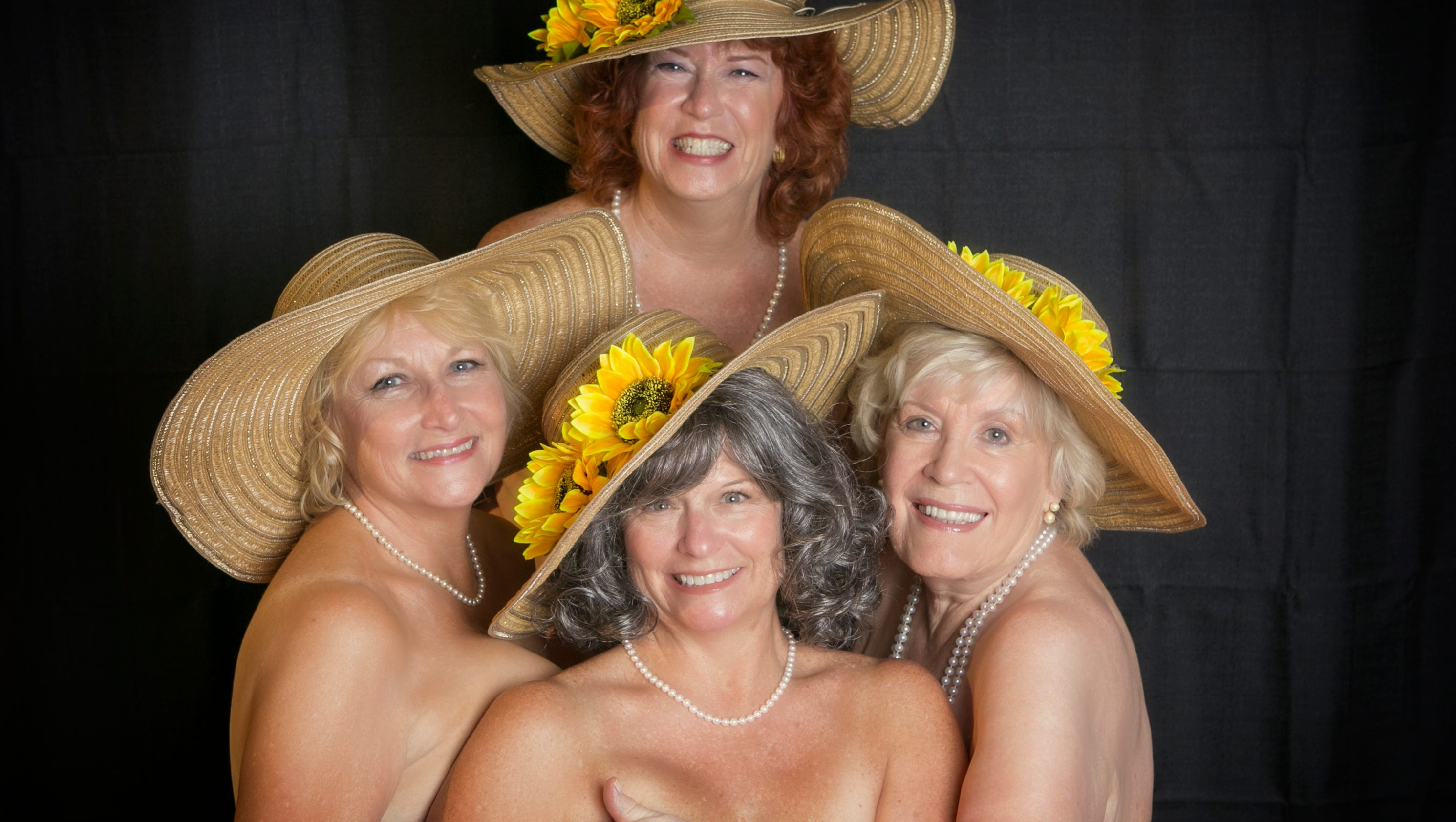 ft myer single mature ladies Meetups in fort myers these are just some of the different kinds of meetup groups you can find near fort myers  ft myers beginner soccer we're 392 .