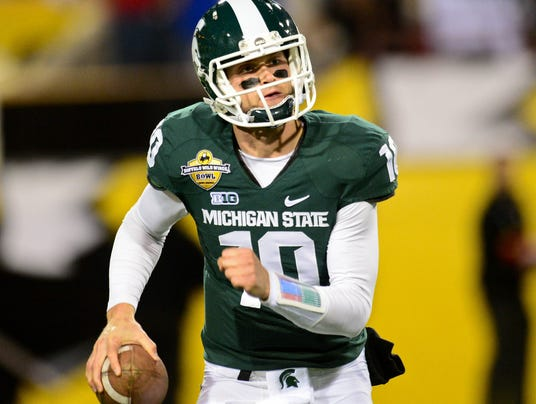 2012-12-29-andrew-maxwell-michigan-state-football