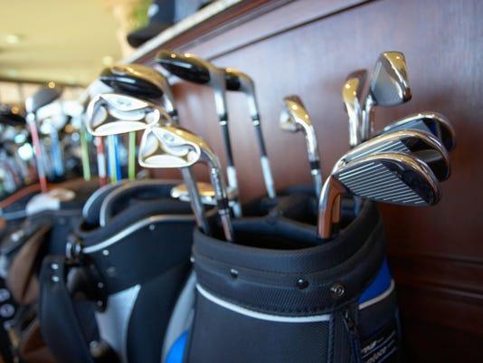 GolfClubs_01.jpg