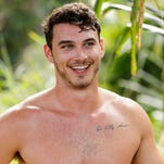 Knoxville model talks 'Survivor: Ghost Island' experience, strategy