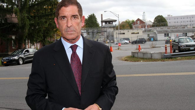State Sen. Jeff Klein, D-Bronx, has launched an aggressive public campaign that seeks to bolster his credibility and cast doubt that the accusation could have happened as described.
