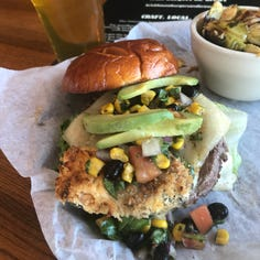 Packers fans, here's your new and trending Green Bay food and beer guide