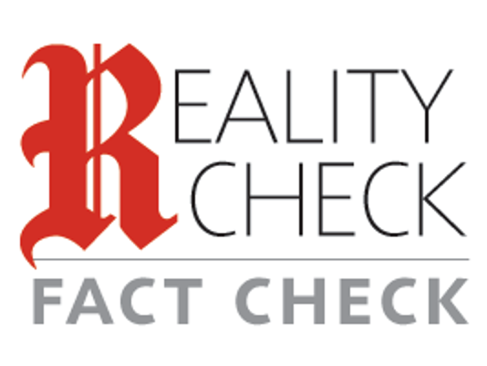 635607403708262929-realitycheck-factcheck