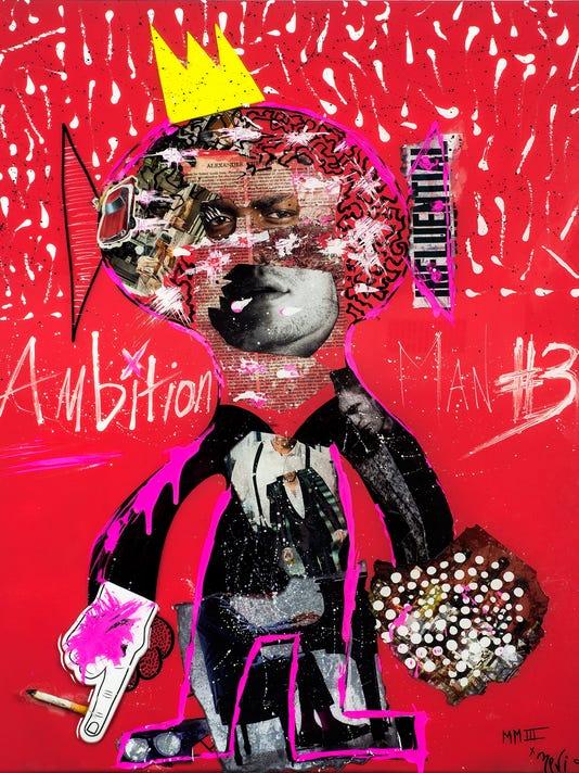 ambitionman.jpg