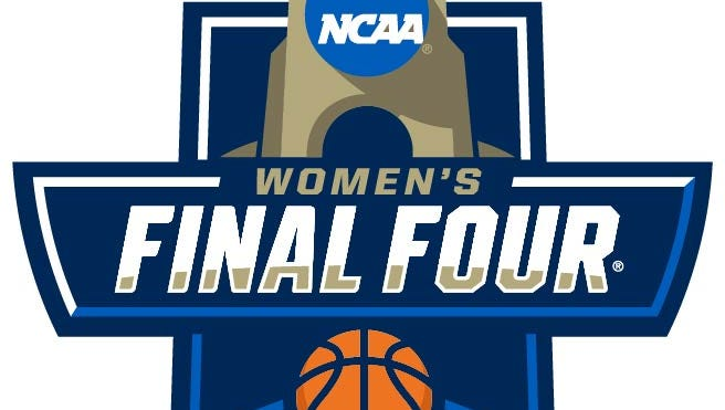 Nashville is a finalist to serve as host for the NCAA Division I Final Four in 2021-24.